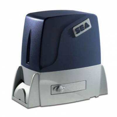 BOXER 2000