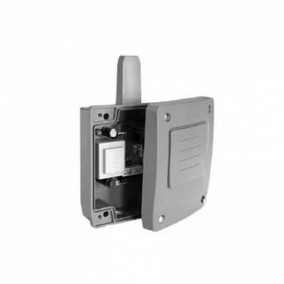 Receiver RTP-500/2 230V NEWFOR 868 MHz
