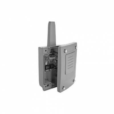 MINI Receiver RTP-500/2 12/24V NEWFOR 868 MHz