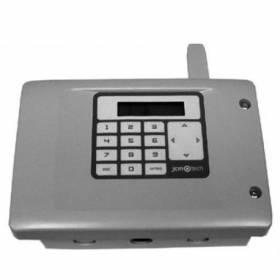 Centralita CCA 868 1000 U.