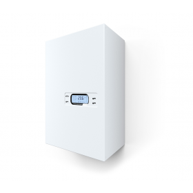 UPS Power Supply SMART HOME 1200W 5A (NO BATTERY)