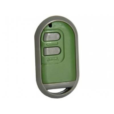 Remote Forsa TP-2 Mini 868Mhz Genuine