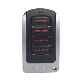 Remote ERREKA IRIS IR04 868 Mhz Genuine