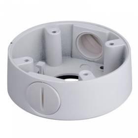 Caja conexiones Impermeable para HDW2