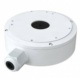 Caja de conexiones para cámaras TVT tamaño grande