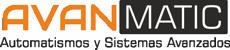 Logo AVANMATIC